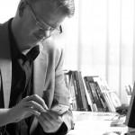 Michael Kleina BG 150x150 - Kommunikation 2018 - Professionell im digitalen Zeitalter kommunizieren