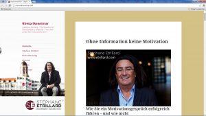 Stephane Etrillard Digital Sichtbar Michael Kleina 300x169 - Referenz : Stéphane Etrillard, Experte für persönliche Souveränität