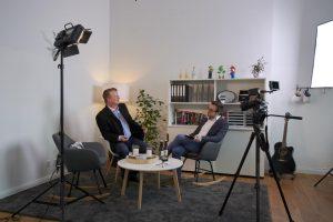 Michael Kleina Digital Sichtbar 2018 Interview Kickoff Projekt 300x200 - Positionierung - denn ein Bild sagt mehr als 1.000 Worte