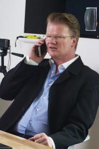 Michael Kleina Digital Sichtbar 2018 Profil 1 200x300 - Digitale Sichtbarkeit und griffige Produkte, aber wie?