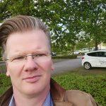 Michael Kleina Digital Sichtbar 2018 Car Sharing 150x150 - Die neue Welt des Teilens - Sharing als Zukunftsmodell