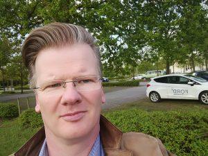 Michael Kleina Digital Sichtbar 2018 Car Sharing 300x225 - Die neue Welt des Teilens - Sharing als Zukunftsmodell
