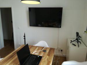 Michael Kleina Digital Sichtbar 2018 Desktop 300x225 - Digitale Sichtbarkeit : Online starten ist wie eine virtuelle Neugründung