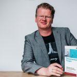 Etrillard verantwortung Tragen Michael Kleina Buch 150x150 - Mein Weg: Verantwortung tragen auch mit digitaler Sichtbarkeit