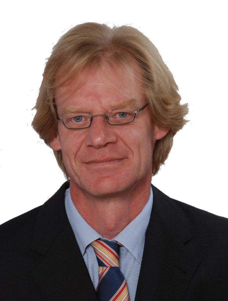 Szymkowiak Thorsten Bocholt 2020 Unternehmensberatung Gutachten 777x1024 - Referenz: Thorsten Szymkowiak, Inhaber des Büro für Organisations- und Personalentwicklung.